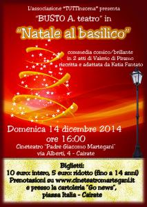 NataleAlBasilicoA5